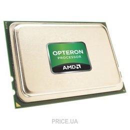 AMD Opteron 6238