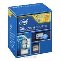 Фото Intel Core i3-4350