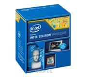 Фото Intel Celeron G1840