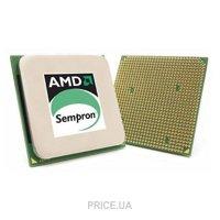 Сравнить цены на AMD Sempron 3850