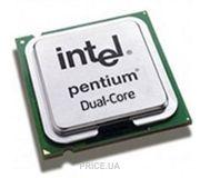 Фото Intel Pentium Dual-Core E2200