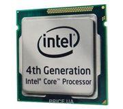 Фото Intel Core i7-4790K
