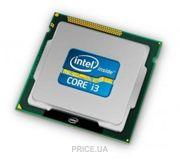 Фото Intel Core i3-4160T