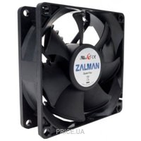 Фото ZALMAN ZM-F1 PLUS (SF)