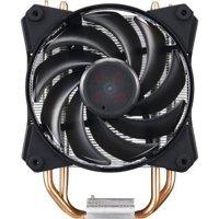 Сравнить цены на CoolerMaster MasterAir Pro 4 (MAY-T4PN-220PK-R1)