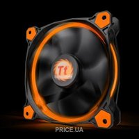 Фото Thermaltake Riing 14 Orange LED (CL-F039-PL14OR-A)