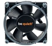 Фото BE QUIET Silent Wings 2 PWM 80mm (BL028)