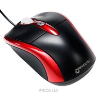 Фото Revoltec Wired Mini Mouse (W103)