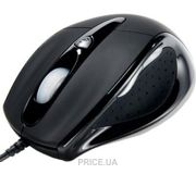 Фото Revoltec Wired Mouse (W102)