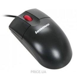Lenovo 06P4069