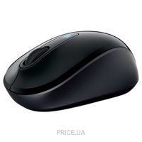 Фото Microsoft Sculpt Mobile Mouse