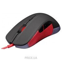 SteelSeries Rival Dota 2 Edition (62273)