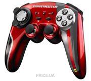 Фото Thrustmaster Ferrari Wireless Gamepad 430 Scuderia Limited Edition