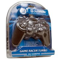 Фото Defender Game Racer Turbo
