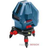 Фото Bosch GLL 5-50X (0601063N00)