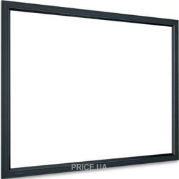 Projecta HomeScreen Deluxe 185x316
