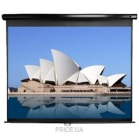 Фото Elite Screens M100XWH