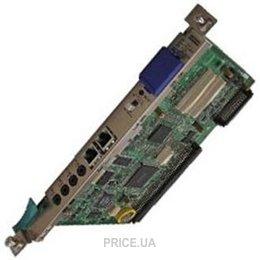 Panasonic KX-TDE0101UA