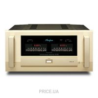Фото Accuphase A-70