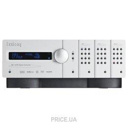 Lexicon MC-12 Balanced HD