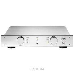 Burmester DAC Pre Amplifier 099