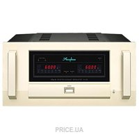 Фото Accuphase A-65