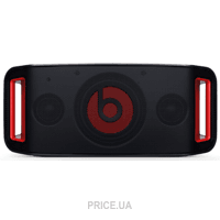 Фото Beats by Dr. Dre Beatbox Portable