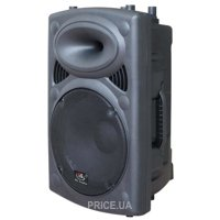 Фото HL AUDIO USK 15A