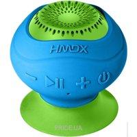 Фото Jam Neutron Bluetooth Speaker