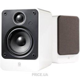 Q Acoustics 2010