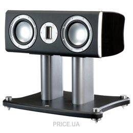 MONITOR AUDIO Platinum PLC150
