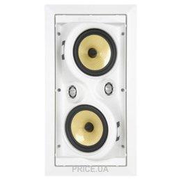 SpeakerCraft AIM Cinema Dipole Five