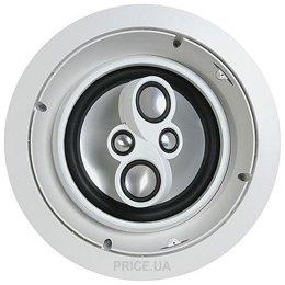SpeakerCraft AIM Wide Three