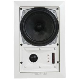 SpeakerCraft MT6 Two
