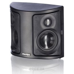 Paradigm Surround 1