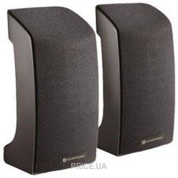 Soundtronix SP-2675U