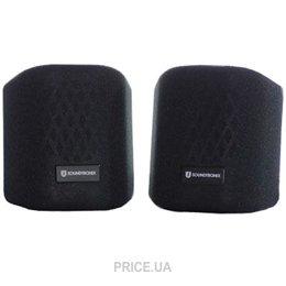 Soundtronix SP-2676U