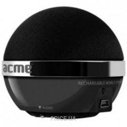 ACME SP-102