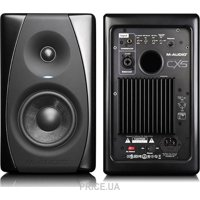 Фото M-Audio Studiophile CX5