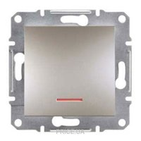 Фото Schneider Electric EPH1400169