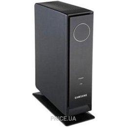 Samsung SWA-3000