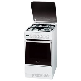 Indesit KN 3G660 SA (W)