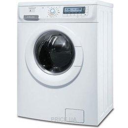 Electrolux EWF 127570 W