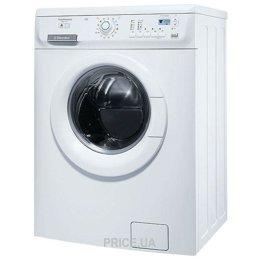 Electrolux EWF 146410