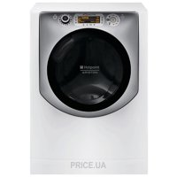 Фото Hotpoint-Ariston AQS73D 29 B