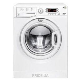 Hotpoint-Ariston WMSD 521