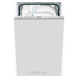 Hotpoint-Ariston LST 116 HA