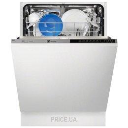 Electrolux ESL 6365 RO