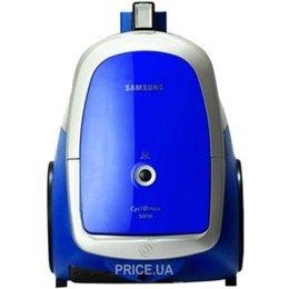 Samsung VCC-4720V3B