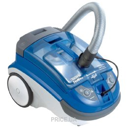 Thomas Twin Aquafilter TT